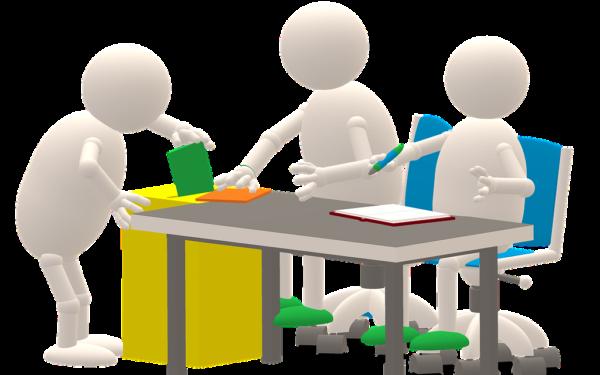 verkiezingen ondernemingsraad