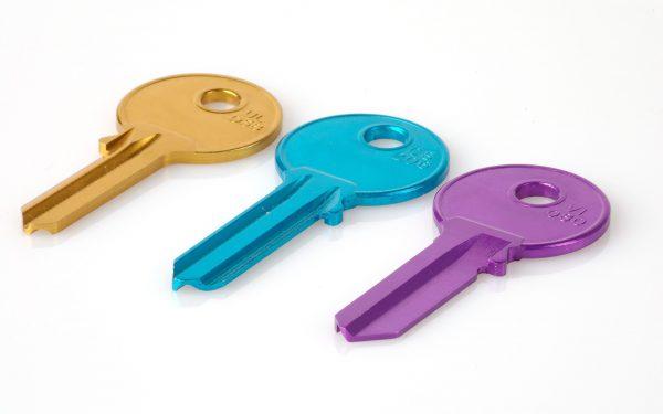 Afbeelding voor Naar een levendige ondernemingsraadvergadering: de sleutel tot succes!