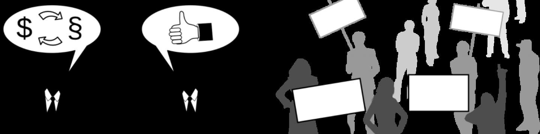 Afbeelding voor AVR is een volwaardig alternatief voor cao