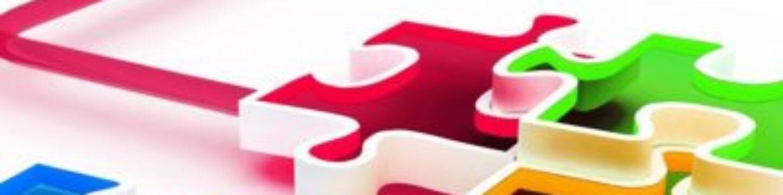 Afbeelding voor Gemeentelijke samenwerking uitdaging voor ondernemingsraad