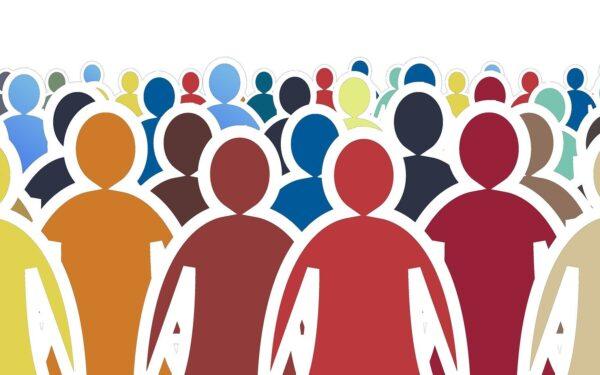 Afbeelding voor Betrekken achterban uitdaging voor ondernemingsraad