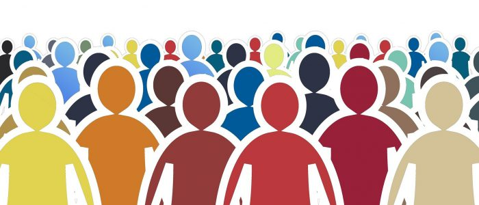 Afbeelding voor Achterban en verkiezingen