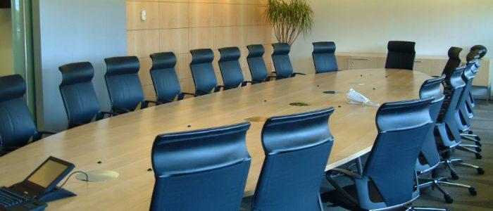 Afbeelding voor Governance