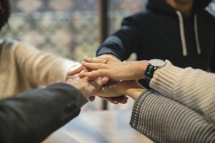 Afbeelding voor Waarom meerdere varianten voor gemeentelijke samenwerking?