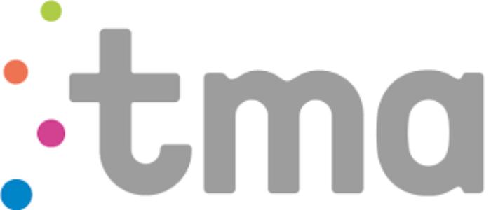 Afbeelding voor TMA – Talent- en Motivatieanalyse