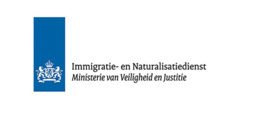 IND Immigratie- en naturalisatiedienst
