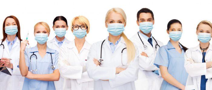 """Afbeelding voor """"Hebberige werkgevers"""" in de zorg: het moet beter!"""